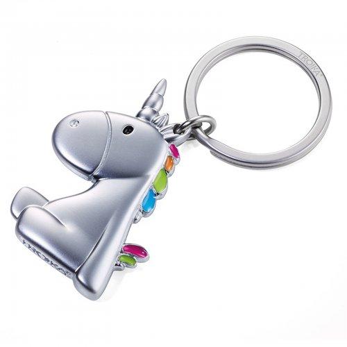 Schlüsselhänger